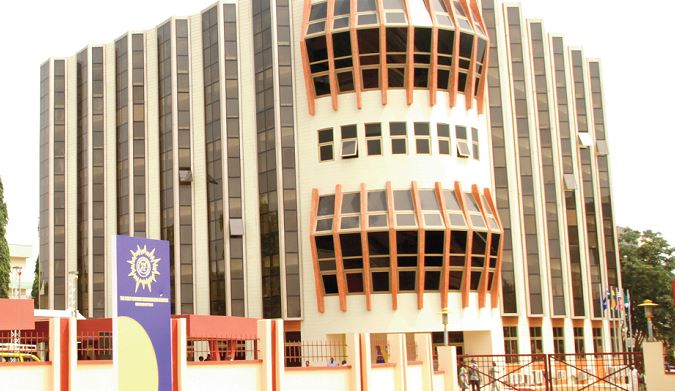 WAEC GCE First Series 2019 Registration has Commenced