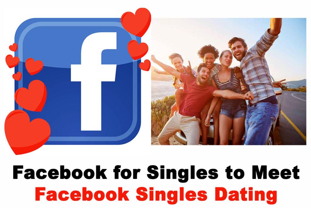 Sa singles to meet