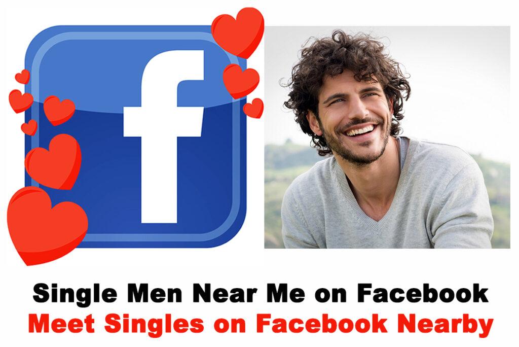 Men near me