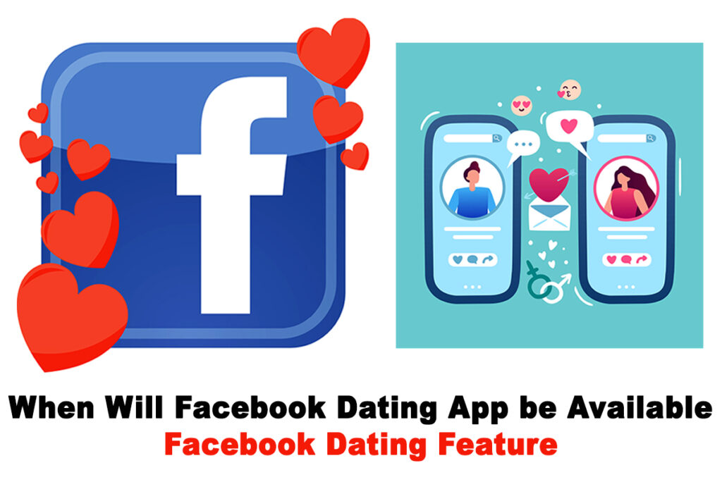 When Will Facebook Dating App be Available 6 Sex Jobs to Get Pregnant Quicker