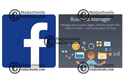 How To Create A Facebook Business Account Facebook For Business Free Make Facebook Account For Business Naijschools
