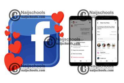 Kostenlose dating-site-apps auf facebook
