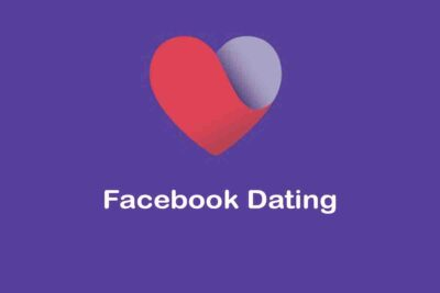 Facebook Dating Sign Up – How To Get Facebook Dating App – Facebook Dating Step by Step Guide – Dating on Facebook App Free for Singles